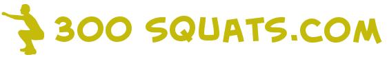 300 Squats.com